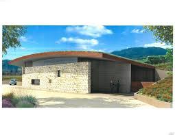 napa real estate farm and ranch 10 vineyard view drive napa