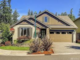 Federal Way Seattle Map by 3002 S 356th Pl For Sale Federal Way Wa Trulia