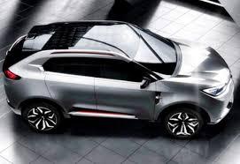 Cadillac Elmiraj Concept Price 2018 Lotus Suv Concept Redesign Specs Price And Release Date