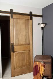 Home Depot Interior Door Knobs Interior Door Handles Home Depot Home Interior Decor