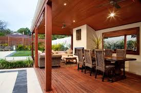 Timber Patios Perth Is Cedar A Better Option Than Standard Ceiling Lining Products