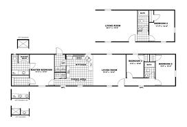 hub city homes llc in hattiesburg ms manufactured home dealer