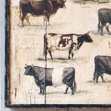 Cow Home Decor Cow Wall Art Great Wall Art Decor For Bathroom Wall Art Home