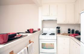 Kitchen Cabinets Kingston Ontario Westview Place U2013 Osgoode Properties