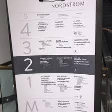 Nordstrom Help Desk Number Nordstrom 200 Photos U0026 542 Reviews Department Stores 500