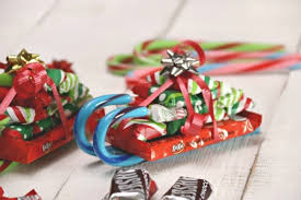 christmas candy gifts the 11 best christmas candy gifts the eleven best