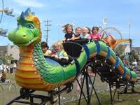 carnival party rentals best kid s party rentals in tn