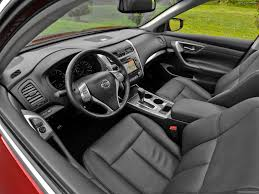 nissan altima coupe air suspension nissan altima sedan 2013 pictures information u0026 specs