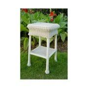 Patio Side Table Outdoor Side U0026 Accent Tables Walmart Com