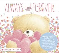 friends photo album forever friends news