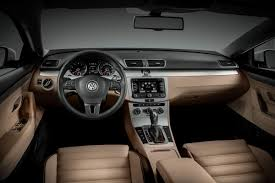volkswagen passat 2015 interior vwvortex com chrysler 200 blew me away
