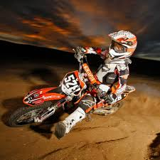 youtube motocross freestyle racers