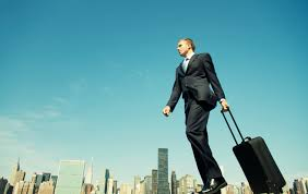 business traveller images Business travellers small group tours jpg