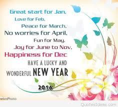 pics happy new year wishes