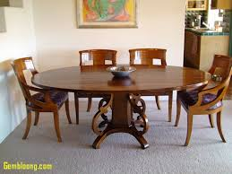 unique kitchen table sets dining room modern dining room sets unique kitchen table modern