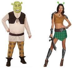Soviet Halloween Costume Halloween Gender Binary Sociological Images