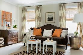 Home Design Trends To Ditch In 2015 2014 Home Trends To Ditch U0026 To Keep Elements Of Style Blog