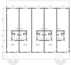 quonset hut floor plans quonset hut house floor plans metal home second level modern