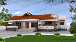small house design kerala kerala model single floor home design