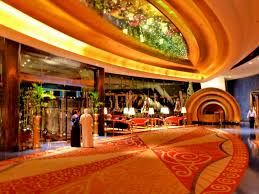 inside burj al arab burj al arab interior inside the burj al arab photo shared by