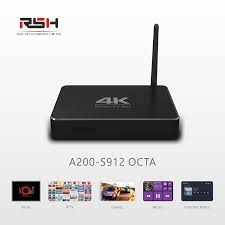 android set top box octo 4k android tv box set top box manufacturers custom