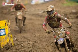 motocross racing wallpaper 2014 indiana mx wallpapers transworld motocross