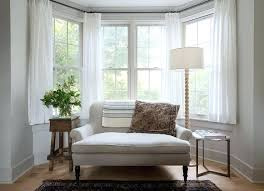 Inexpensive Window Treatments For Sliding Glass Doors - patio door drapes ideas curtains sliding glass doors browse window