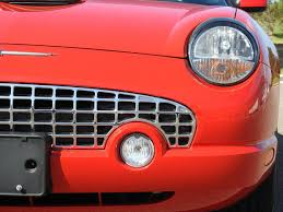 ford thunderbird convertible in illinois for sale used cars on