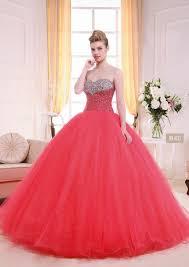 magasin de robe de mari e lyon robe de cérémonie princesse strass boutique prova