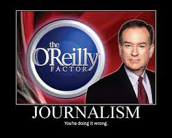 Bill O Reilly Memes - image 13155 bill o reilly know your meme