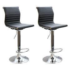stool stool home decorators collection industrial mansard