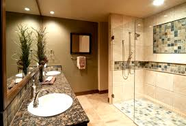 Bathrooms With Showers by Walk In Bathroom Extraordinary Bathroom Captivating Runner Rug On