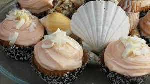 guava beach cupcakes progressive nectar
