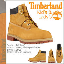 s boots south africa 21 model timberland boots for south africa sobatapk com