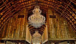 Austin Wedding Venues How To Choose Your Wedding Venue Brodie Homestead