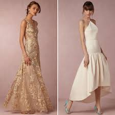 affordable wedding dress bhldn s collection has everything you want in a wedding