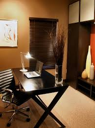 asian home interior design improve your performance with asian home office design ideas
