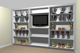 trophy display cabinets trophy display cabinet inspirations display cabinet decor