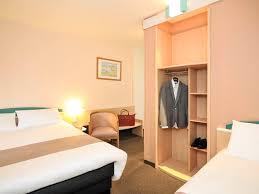 chambres d hotes arras hotel in arras ibis arras centre les places