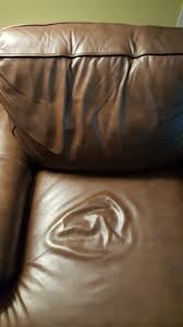 Bassett Furniture Austin Tx by Leather Creations Furniture Custom In Atlanta Build A Sofa Austin