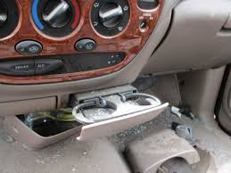 2000 toyota tundra accessories used 2000 toyota tundra accessories accessory holders alternate a
