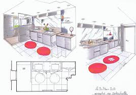 cuisine aurillac dessin de cuisine aurillac cantal cuisines 2c créations