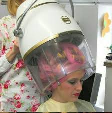 sissy boys hair dryers pin by missy on rollers pinterest hair dryer salons and retro