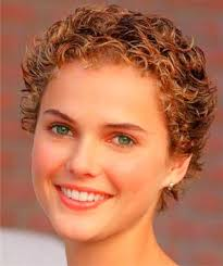 haircuts for women with curly hair short hairstyles with curls for women curly short haircuts women
