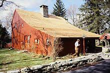 what is a saltbox house saltbox wikipedia