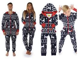 25 unique matching family pajamas ideas on