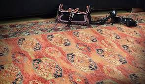 buy traditional rugs online and save rugsellers co