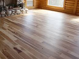 floor quality hardwood floors on floor within quality hardwood