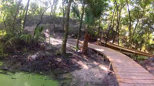 Florida State Parks Camping Map by Alafia River State Park Mountain Bike Trails Youtube
