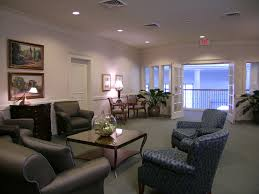 Funeral Home Decor by Best 20 Funeral Home Interior Design Design Inspiration Of